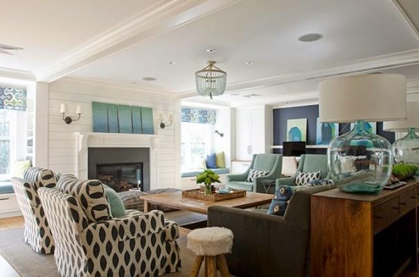 Well Designed Room