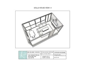 Room Design Package