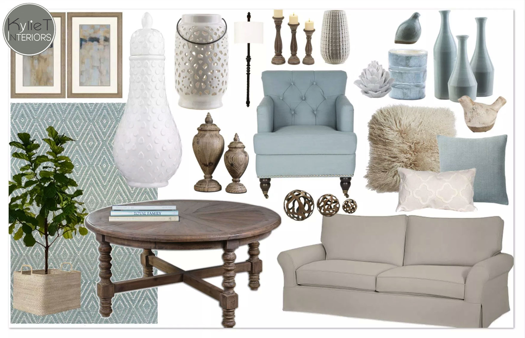 Home Decor Style Guide How Would You Describe Yours Kylie T