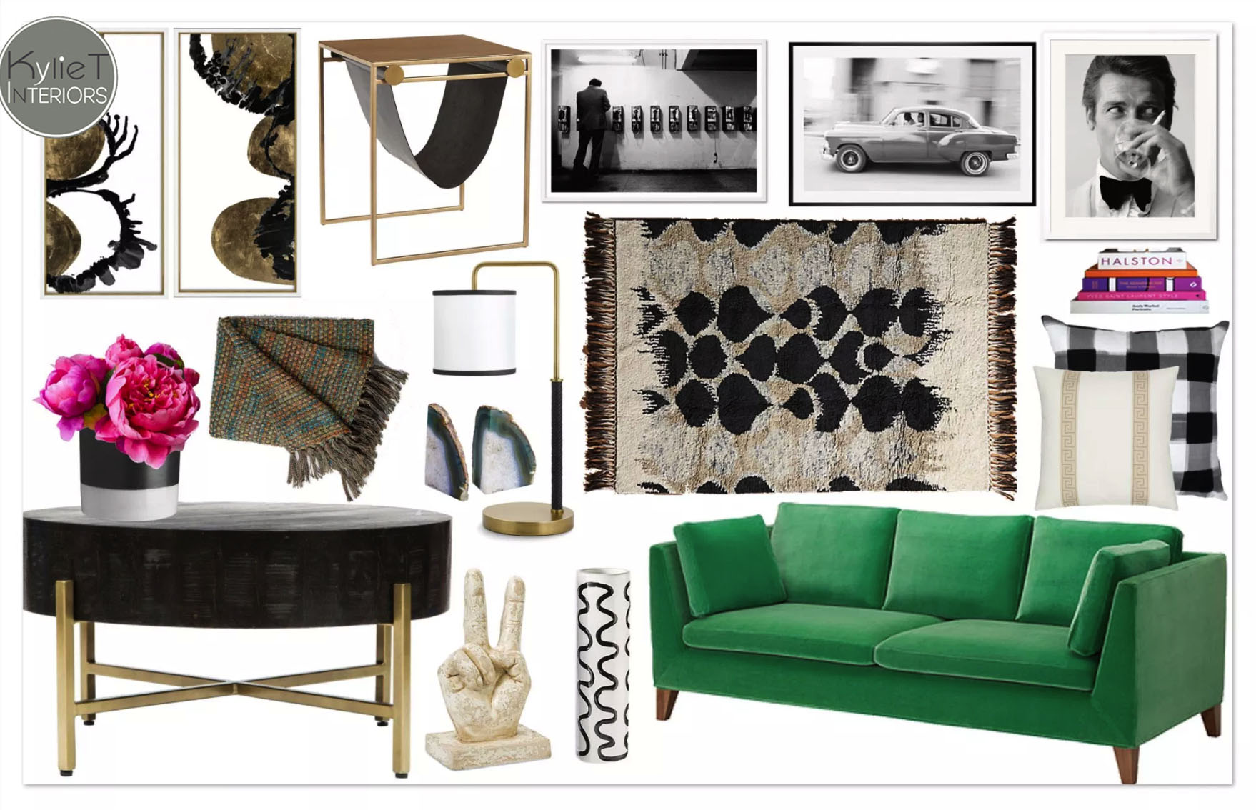 Home Decor Style Guide How Would You Describe Yours