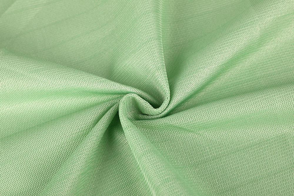 china ifr hospital curtain fabrics