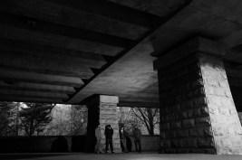 kylver-idene-bridge