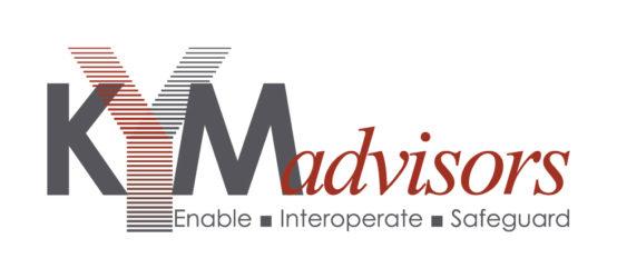 KYM Advisors, Inc.