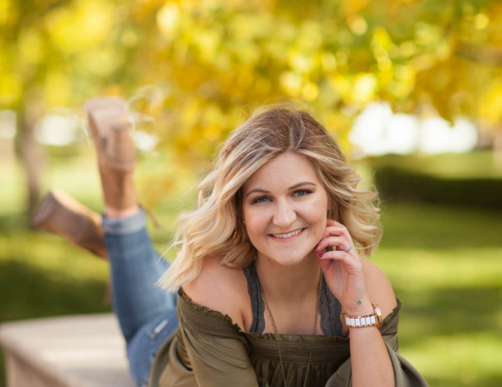 Mature Online Dating Websites Without Registration