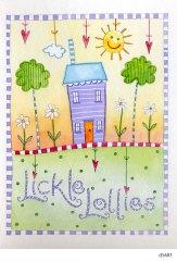 Lollystick Life - d56ll1