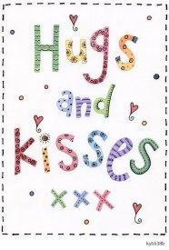 Congratulations - kyb538b