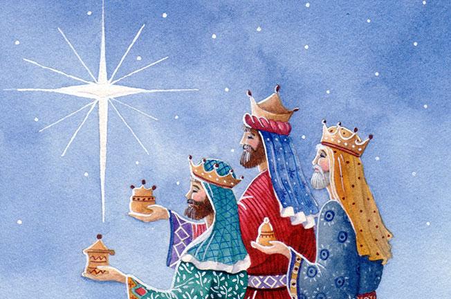 nativity-thumb