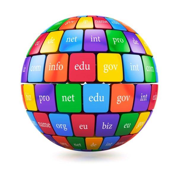 Site internet, Formation, Hébergement web, nom de domaine | Kynon Nom de domaine