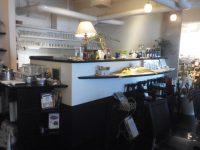 cafe-kyobunkwan
