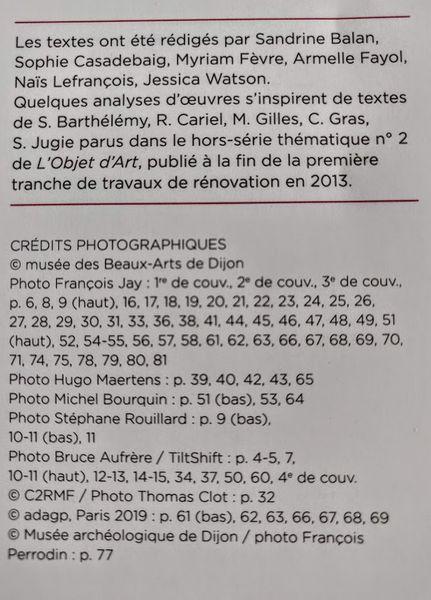 A la une - kyonyxphoto-photoalaune-dossierdelart_02.jpg