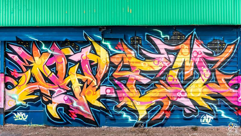 graffgresilles - kyonyxphoto-serie-graffiti-gresilles-4.jpg