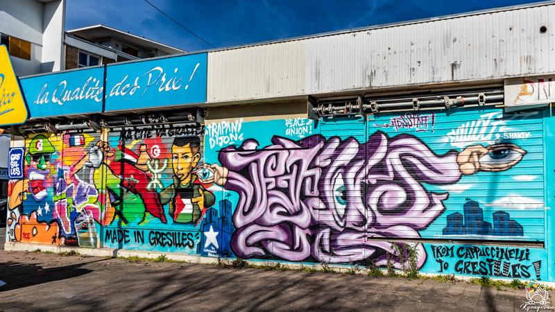 graffgresilles - kyonyxphoto-serie-graffiti-gresilles-9.jpg