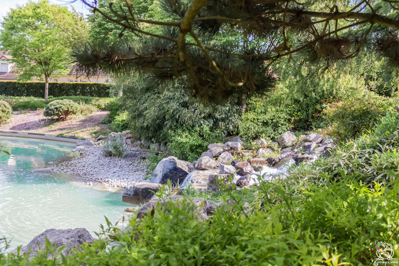 jardinjaponais - kyonyxphoto-serie-dijon-jardin-japonais-10.jpg