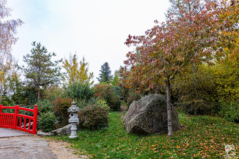 jardinjaponais - kyonyxphoto-series-dijon-jardin-japonais-13