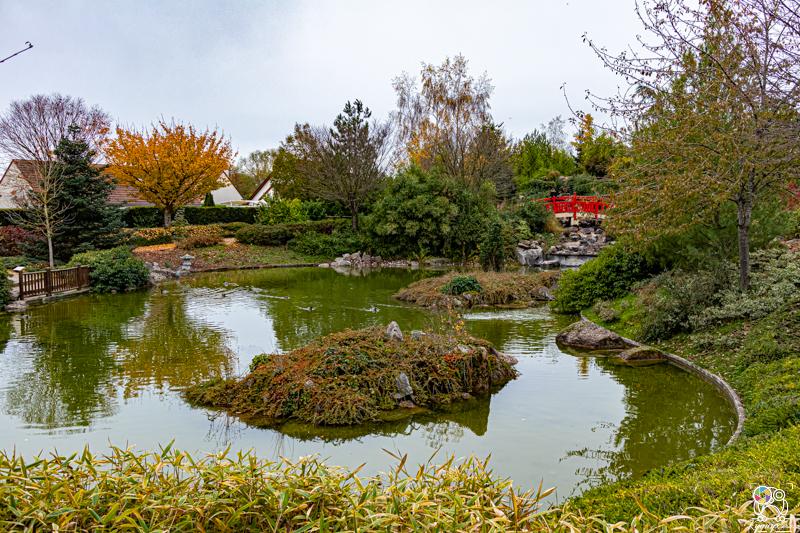 jardinjaponais - kyonyxphoto-series-dijon-jardin-japonais-18