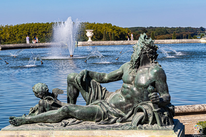versailles - kyonyxphoto-series-versailles-10