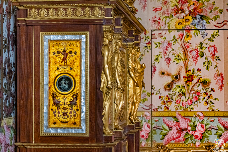 versailles - kyonyxphoto-series-versailles-6