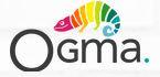 clients - logo-atelier-ogma