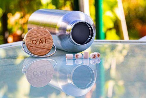 oai - kyonyxphoto-test-oai2