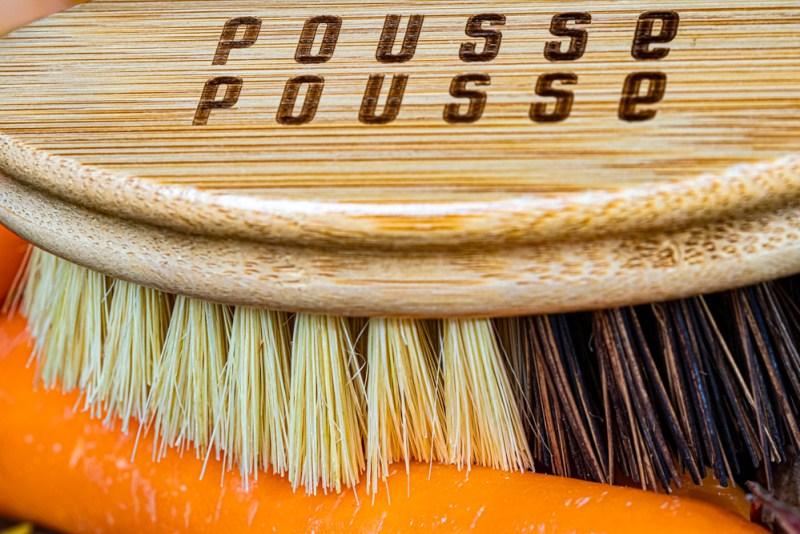 poussepousse - kyonyxphoto-produit-poussepousse-1232