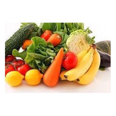 野菜  農薬