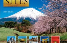 "Japan's ""World Heritage Sites"" by John Dougill"