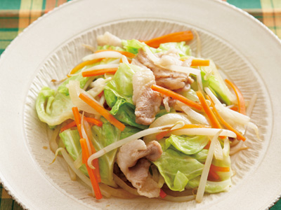 Image result for 炒め野菜