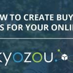 create buyer personas