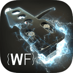 Wreck Fader Game (Free Download)