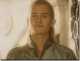 Legolas-the-elves-of-middle-earth-7510895-535-406