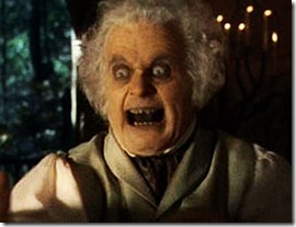 bilbo-wants-the-ring-crazy-face