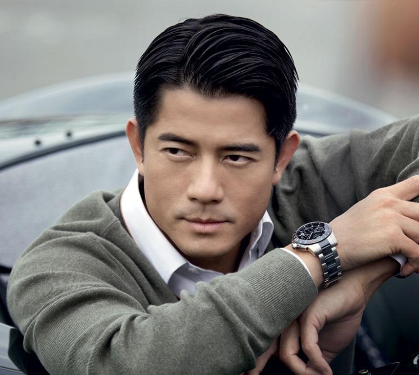 https://i1.wp.com/www.kyrackramer.com/wp-content/uploads/2014/08/handsome-chinese-man.jpg