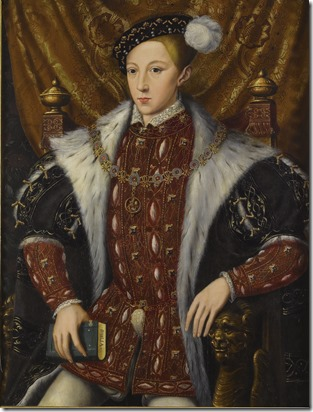 edward-vi-seated-after-scrots