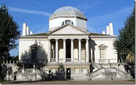 Chiswick_House