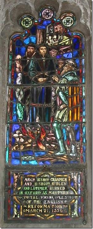 Cranmer_Window_Christ_Church