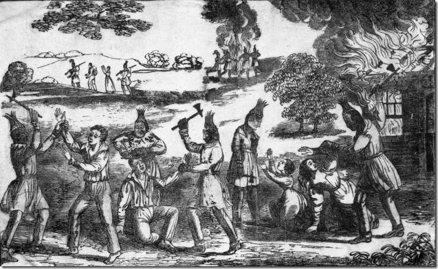 Florida_massacre_1836