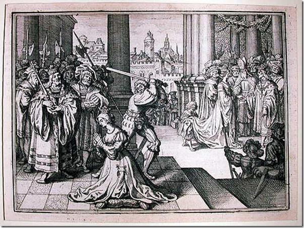 anne-boleyn-execution-german-engraving