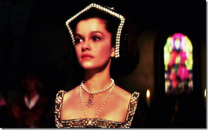 sad anne-boleyn-anne-of-a-thousand-days