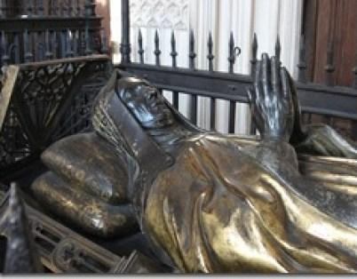 Margaret_Beaufort_tomb