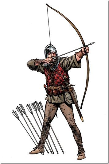 14th_century__english_longbow_man