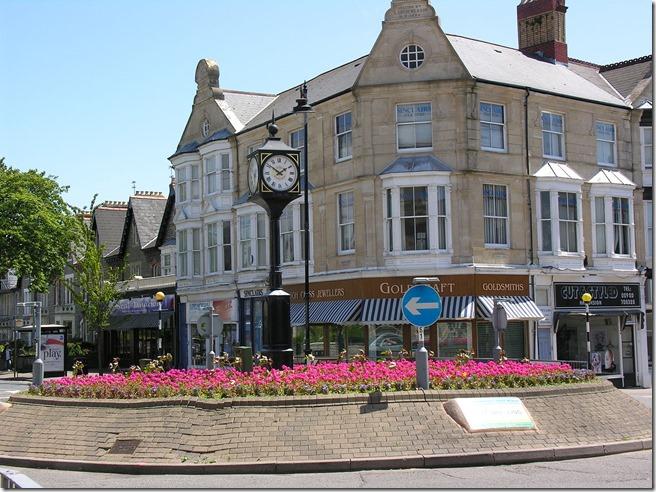Penarth_town_centre