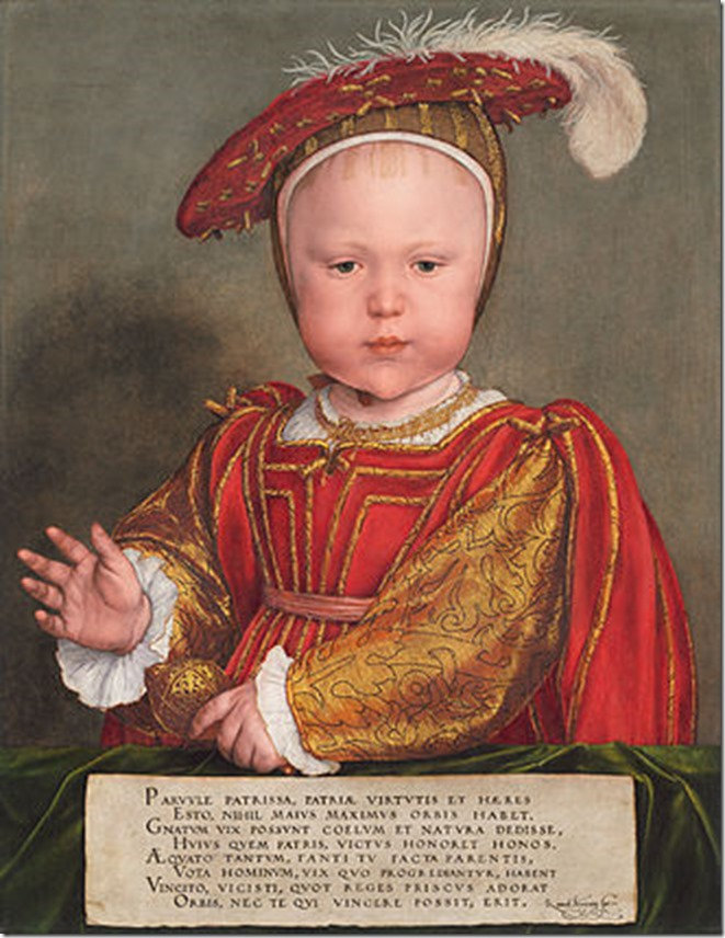 Edward_VI_as_a_Child_1539