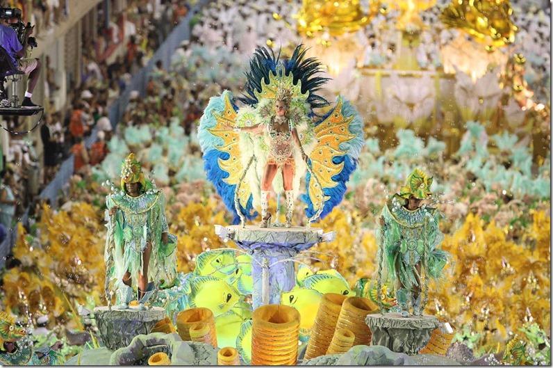 carnaval-do-rio-de-janeiro 2011