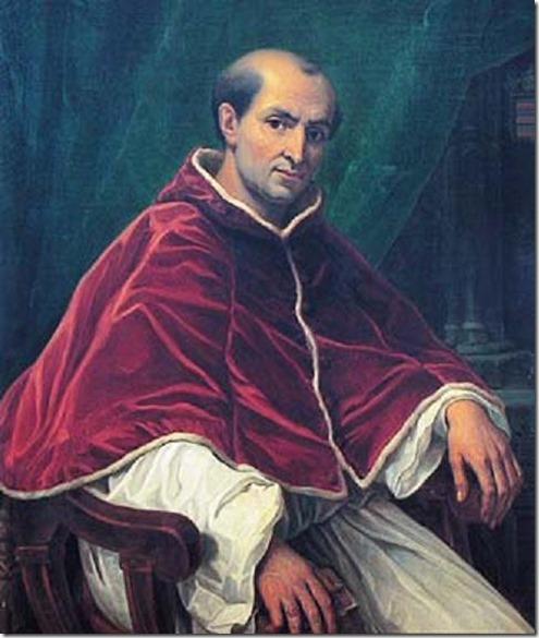 Pope_Clement_V