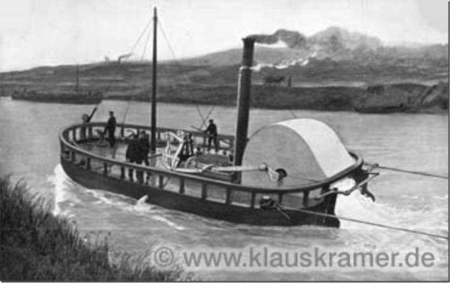 charlotte-dundas-steamboat
