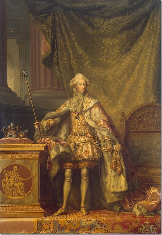 Christian_VII_of_Denmark