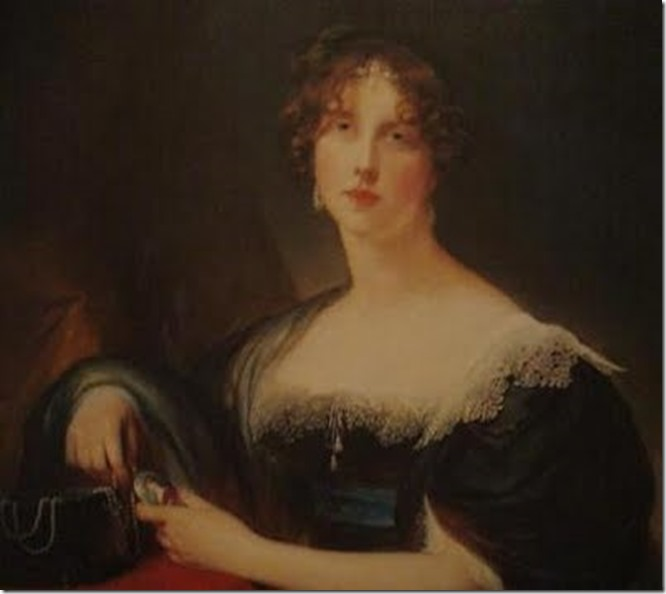 Eliza_Courtney-Mrs Robert Ellice(1792-1859)