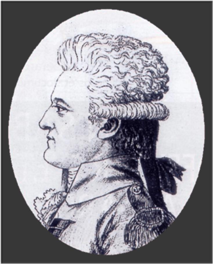 Amiral_Villeneuve