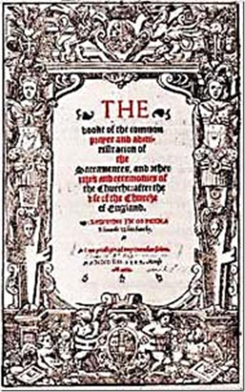 Book_of_common_prayer_1549