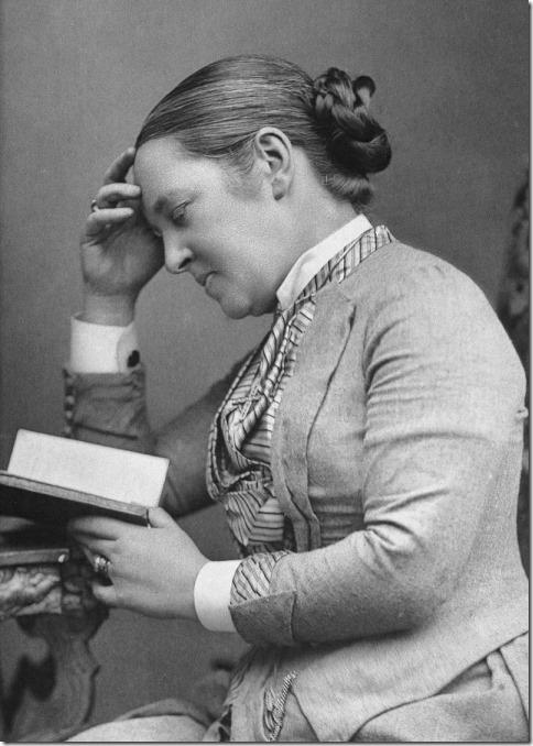 Elizabeth_Garrett_Anderson 1889
